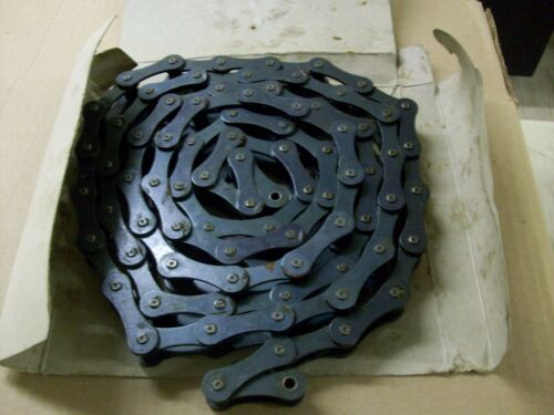 RENOLD C2060 CHAIN PITCH 38.1MM WIDTH 1257MM LENGTH 10FEET
