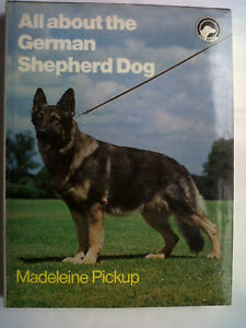 MADELEINE-PICKUP-ALL-ABOUT-THE-GERMAN-SHEPHERD-H-B-V-G