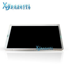 6.1in CPT CLAA061LA0ACW 800×480  TFT-LCD Screen LCD Aotomotive Display 60 pins