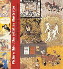 Picture This: The Artist as Illustrator by Bloomsbury Publishing PLC (Paperback, 2005)