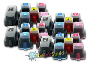 3-Sets-of-Compatible-HP-02-Ink-Cartridges-US-Versions-HP-Photosmart-Printers