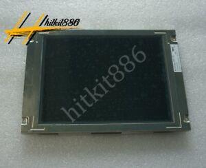 "NL6448AC30-10 NLT 9.4"" WVGA 640*480 34pins LVDS Interface TFT LCD Display"