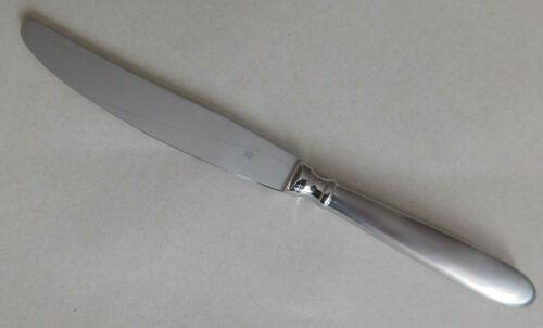 WMF Montana Menümesser gebraucht Cromargan Aufgearbeitet Top Zustand 23,7 cm