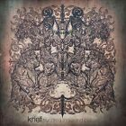 Hundred Thousand Pieces by Krief (Patrick Krief) (CD, 2013, Rock Ridge Music)