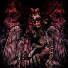 The Acausal Fire [Digipak] by Bane (Serbia) (CD, Dec-2012, Abyss Records)