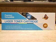 Cktn 217 Black Toner Print Cartridge For Koncia Minolta Bizhub 223 Amp 283 New