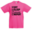 miniature 26 - Eat Sleep Mine Repeat Kids T-Shirt Boys Girls Gamer Gaming Tee Top