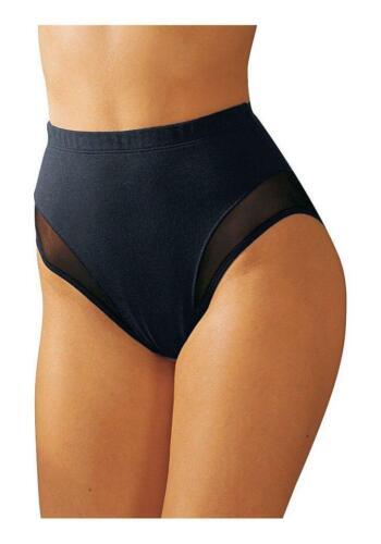 Unterhosen Damen Formslips Shapewear 2 Stück PETITE FLEUR Bodyformer