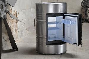 Minibar Kühlschrank 30 Liter : Minibar aus liter neu fass partycooler dometic hipro