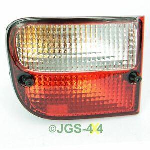 Land-Rover-Freelander-1-Rear-Tail-Light-Lamp-Left-Hand-XFB500190