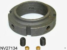 GM NV4500 Transmission Updated 5th Gear Nut Kit, NV27134M