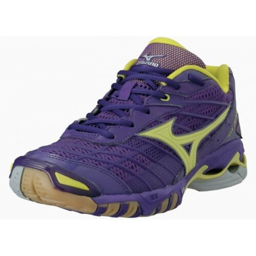 Chaussure Wave Low Volley Homme Fin Mizuno 9kv Rx 28145 de s Lightning 1rwa1Fqx