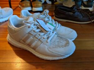 893bf2744dae Details about Adidas EQT Support Ultra CNY Size 9.5