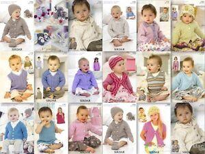 Sirdar-Baby-Bamboo-Patterns-1729-5296-2-90-per-pattern