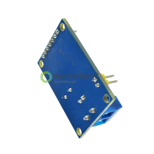 3Stks MCP2515 CAN Bus Module TJA1050 Receiver with SPI Interface for Arduino NEU