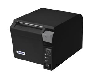 EPSON-TM-T70-M225A-Bondrucker-Belegdrucker-USB-inkl-Netzteil