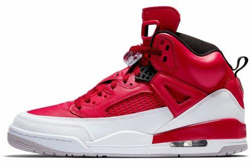 603 Spizike 11 Red Tamaño envío rápido Nike gym 315371 Nuevo Jordan 5 Air SwvanCqO