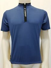 MAGLIA SHIRT CICLISMO BRIKO TG.L CYCLING BIKE JERSEY CYCLES BICI TOUR GIRO ES244