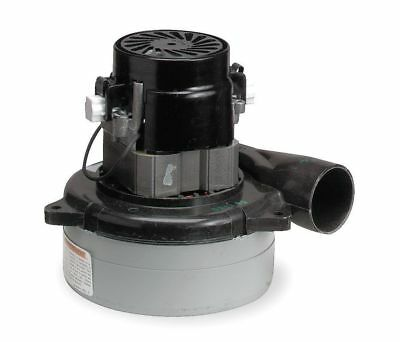 Ametek Lamb Vacuum Motor 116566-13