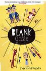 Blank Gaze by Jose Luis Peixoto (Hardback, 2007)