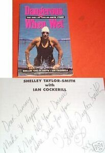 PP-AUTO-SHELLEY-TAYLOR-SMITH-SWIMMING-STORY