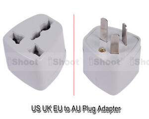US-America-UK-EU-Europe-to-AU-NZ-CN-China-AC-Power-Plug-Adapter-Travel-Converter