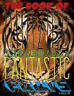 The Book of Amazing Incredible Fantastic Facts by Charles Hope (Paperback, 2015)