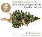 Eine Weihnachtsgeschichte frei nach Charles Dickens (2010)