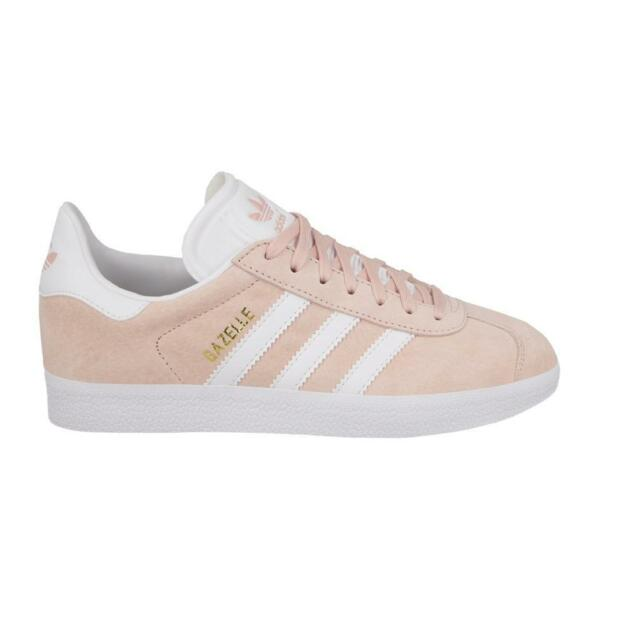 womens trainers adidas gazelle