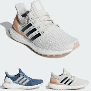 official photos 9dcff 9cd76 Image is loading Adidas-Ultraboost-Women-039-s-Running-Shoes-BB6493-