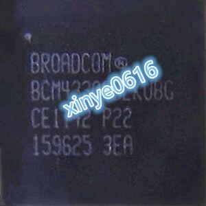 BROADCOM BCM4330 WINDOWS XP DRIVER