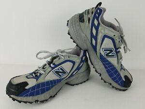 New Balance de mujer 704 Zapatos tenis de correr W704AT ...