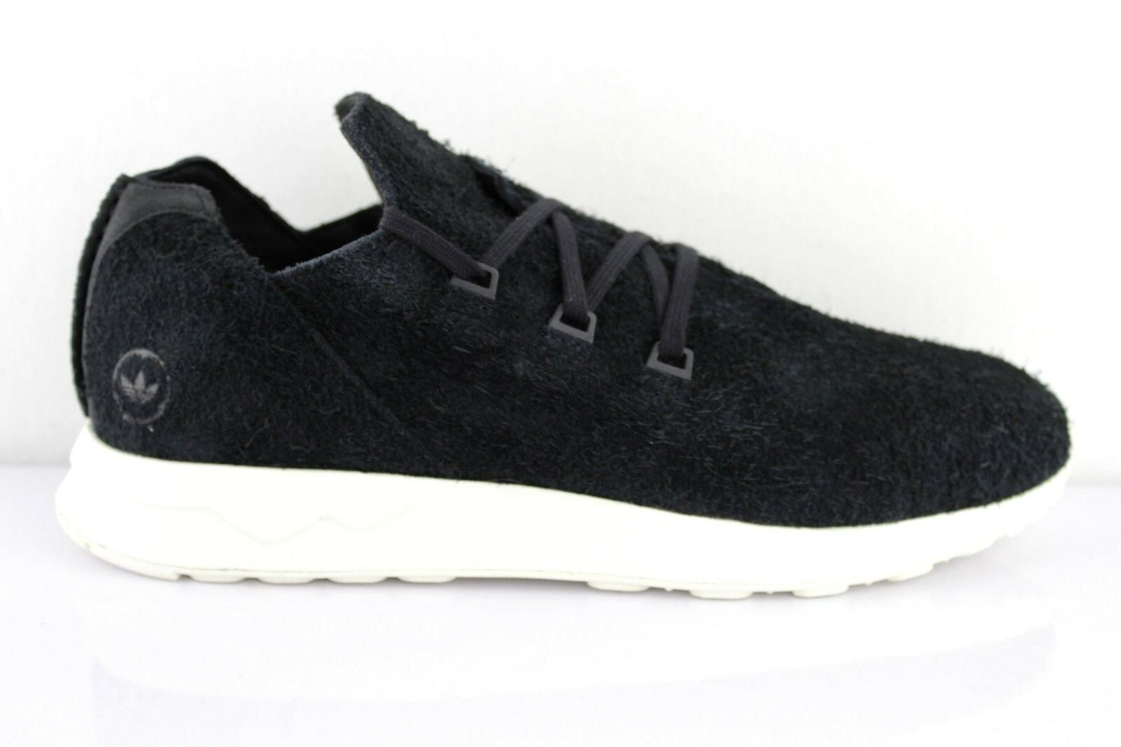 Adidas ZX Flux bb3751 Wings and Horns Originals baskets Chaussures chaussures Taille Au Choix