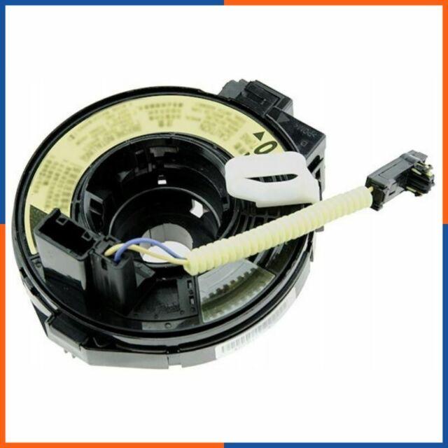 Câble spiralé d'airbag pour TOYOTA   843060D011
