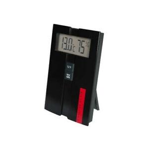 Station-digitale-hygro-thermo-L-039-atelier-du-vin