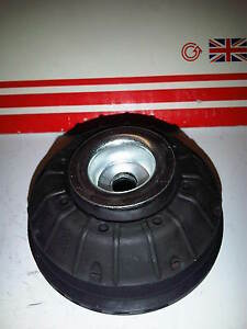 VAUXHALL-CORSA-D-amp-E-07on-FRONT-SHOCK-ABSORBER-STRUT-TOP-MOUNT-MOUNTING-BEARING