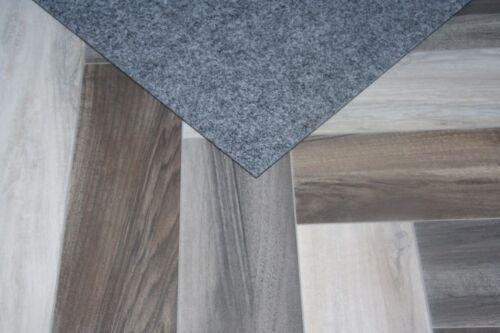 Box Of Heavy Duty Carpet Tiles 5m2