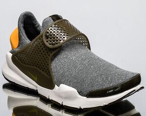 promo code 164bb d9085 Image is loading Nike-WMNS-Sock-Dart-SE-women-lifestyle-sneakers-