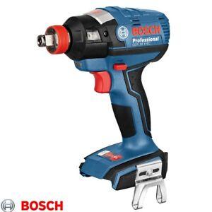 Bosch-GDX-18V-EC-18-V-Li-Ion-Brushless-Visseuse-cle-Corps-Seulement-06019B9102