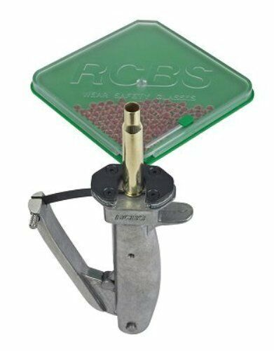 RCBS Universal Hand Priming Tool Tool Priming 90201 4a5b42
