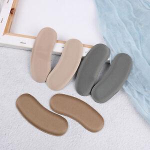 3-paires-de-chaussures-en-tissu-collant-au-dos-et-au-talonLTAFW