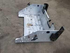 image is loading 2012-international-prostar-battery-box