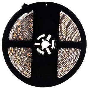 5m-Bande-de-5050-LED-RGB-etanches-WT