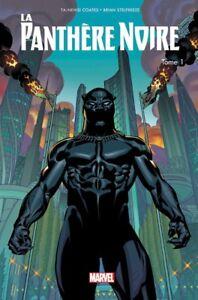 100-Marvel-La-Pantera-Negro-1-Panini