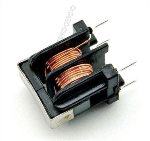 0805 5/% 0.125W 47 K ohm 47K00 Chip Resistor Case