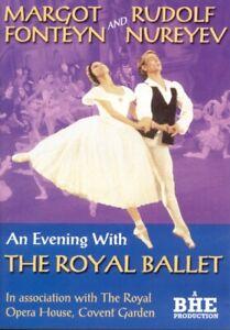 Rudolf-Nureyev-and-Margot-Fonteyn-An-Evening-With-the-Royal-NEW-DVD