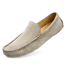 Mens-Loafer-Shoes-Driving-Moccasin-Hollow-Light-Breathable-Casual-Flats-Slip-On thumbnail 12
