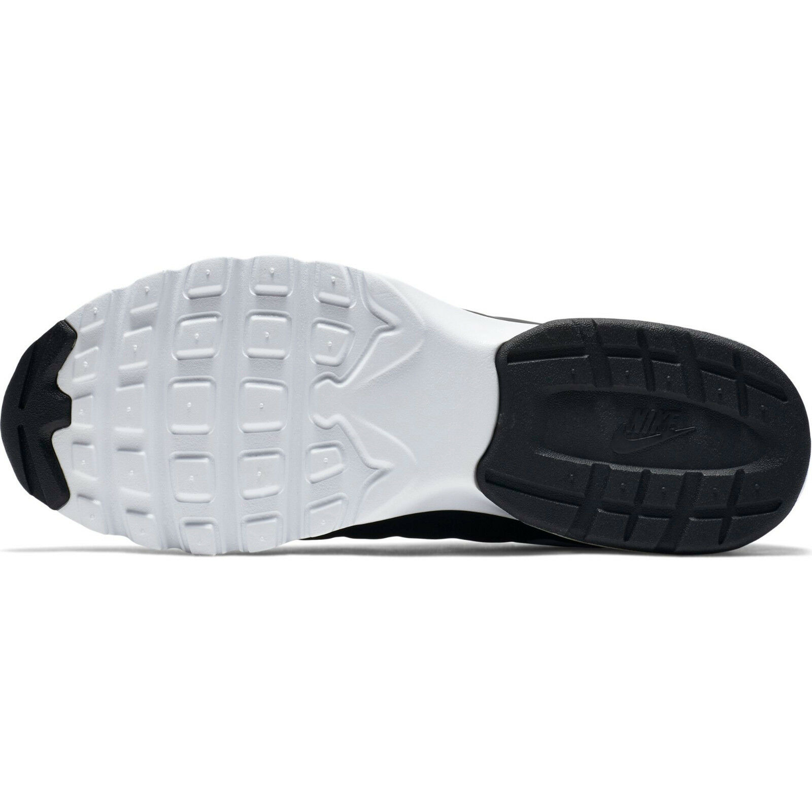 Nike Air Max INVIGOR INVIGOR INVIGOR Turnschuhe LTD Classic Sportschuhe Turnschuh 749680 61b9dc