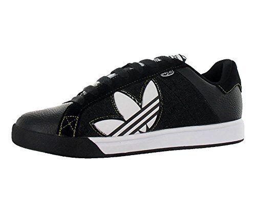 adidas g08927 adidas bankHommes t évolution   sz à chaussures sz  11 145fd7
