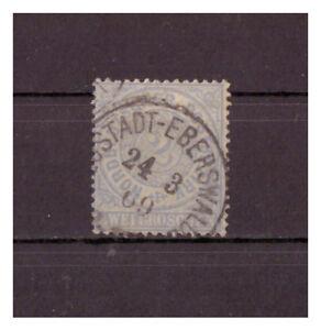 NDP-MiNr-5-K-1-Neustadt-Eberswalde-24-3-1869